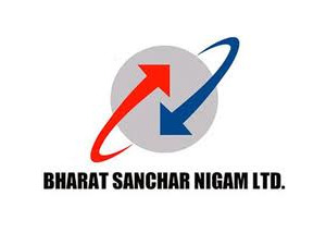 BSNL's losses widened