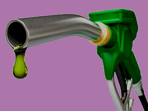 petrol-diesel-lpg-prices-to-escalate-after-sept-7