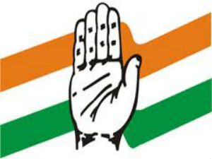 Congress is the richest party gets 2008 crore