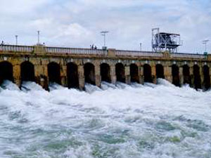 SC verdict Cauvery Issue