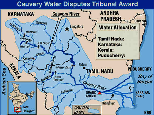 cauvery-row-crucial-all-party-meet-sept-11-vidhan-soudha
