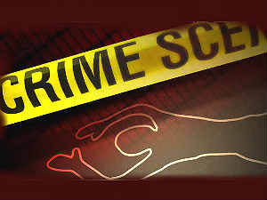 woman-techie-karthika-killed-by-bf-chennai-bus-stand
