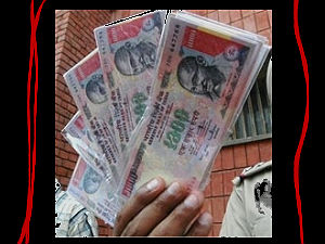 bccb-police-seize-rs-40-lakh-fake-notes-bangla-youths