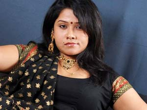 Actress Jyothi Selling Shakti Prakash Pills