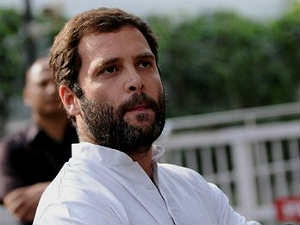 rahul-gandhi-problem-india-gandhi-family-the-economist