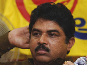 minister-r-ashok-calls-on-ksrtc-union-call-off-strike