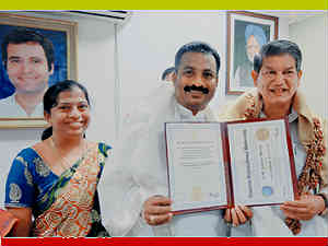 jedarahalli-krishnappa-gets-us-doctorate-helps-farmers
