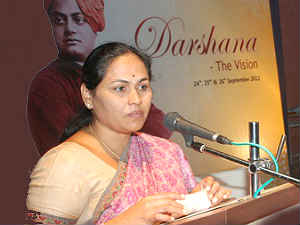 lack-of-values-in-education-creating-problems-shobha