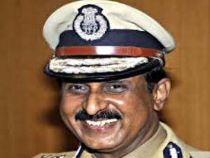 Districts Karanataka Bundh Police Commissioner Press Meet