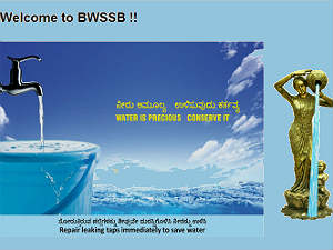 bwssb-water-supply-sanitary-connection-apply-procedure