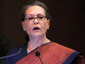Business Will The Fdi Initiatives Be Stalled In Parliament Upa