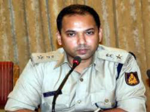 No Bandh in Belgaum says Police