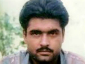 What would happen to Sarabjit Singh