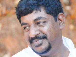 Drama Is A Strange Film Yogaraj Bhat Interview