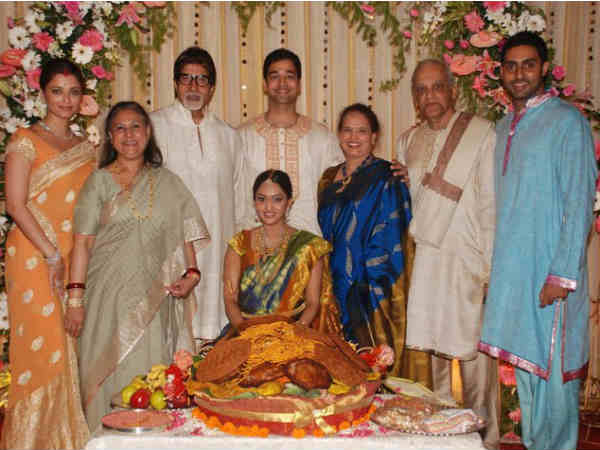 aishwarya rai arjun rampal dating