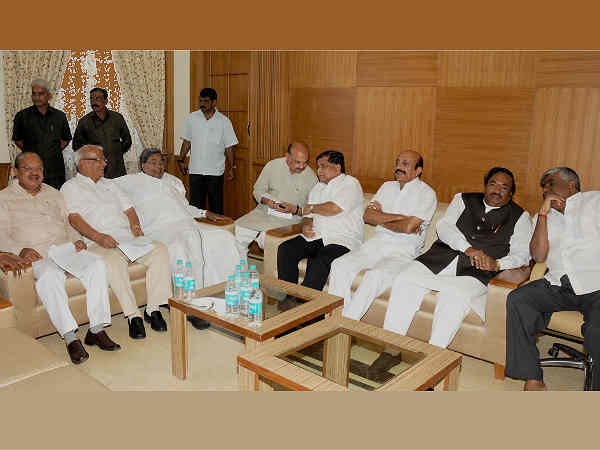 cauvery-row-belgaum-all-party-metting-yet-to-decide