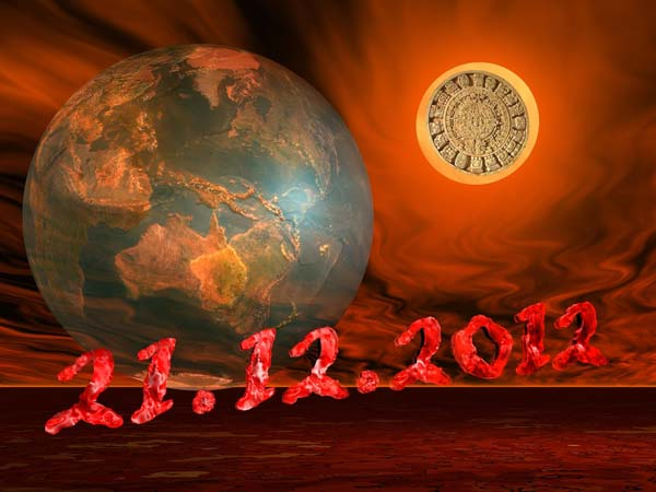 Are we nearing the end of the world? What are the reasons