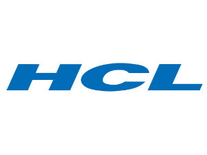 HCL Tech Q2 net income surges; Anand Gupta elevated to CEO