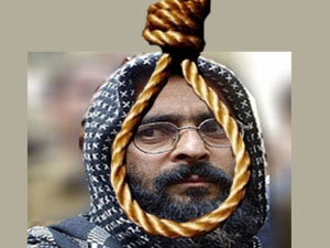 afzal-guru-hanged-better-late-than-never-tweets-modi