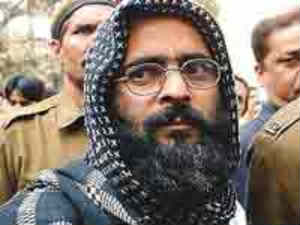 Afzal Guru Hanged: The twists and turns in the case