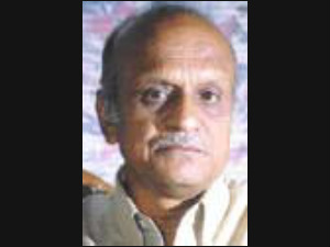 Districts Dr Mm Kalburgi Is Kodagu Sahitya Sammelana President