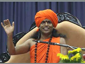 2-fir-against-bidadi-nithyananda-quashed-by-high-court