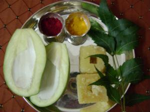 Ugadi Portrayal Kannada Poems Part3