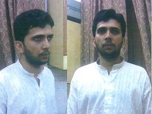 Hyderabad Twin Blasts- Bomb planted by Yasin Bhatkal- NIA,