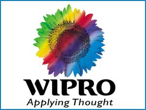 Wipro's Q4 PAT at Rs 1729 crores; guidance disappoints