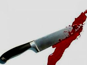 new-delhi-frustrated-young-cop-stabs-parents-to-death