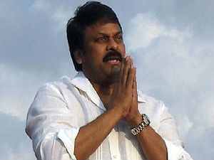 Chiranjeevi Congress Losses Never Come To Karnataka