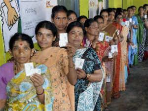 Karnataka Election Ec Seized 21 Crore Cash