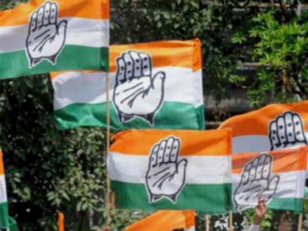 congress-wins-simple-majority-end-of-bad-governance