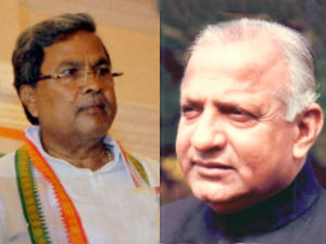 siddaramaiah-could-be-second-cm-from-mysore