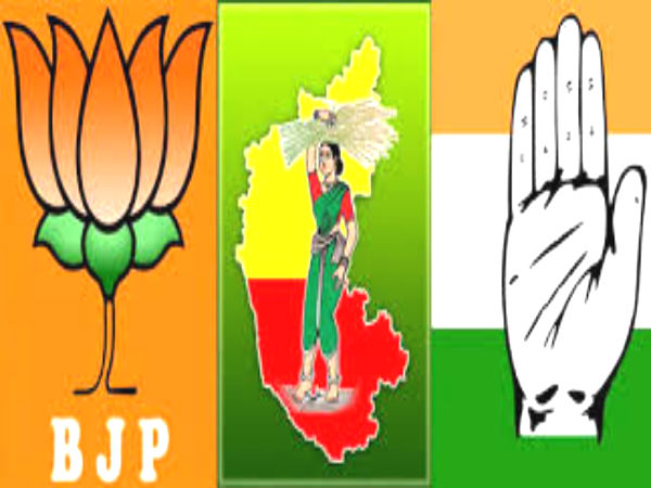All Party Winners Caste Wise List