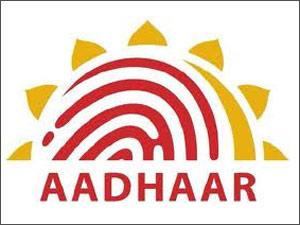 Aadhaar Number Not Mandatory For Rail Tickets Death Certificates Govt Clarifies