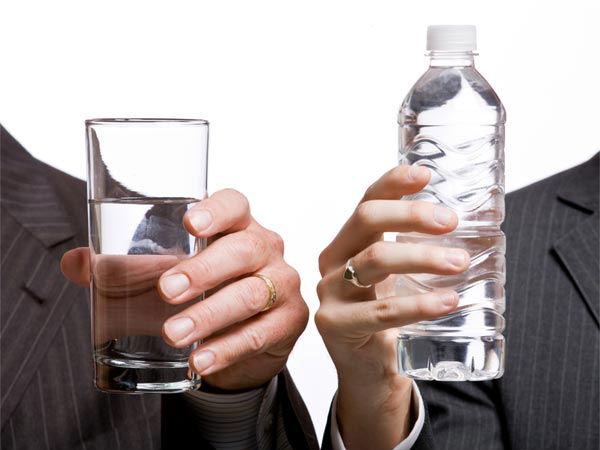 Business Chennai It Corridor Faces Shutdown Water Problem