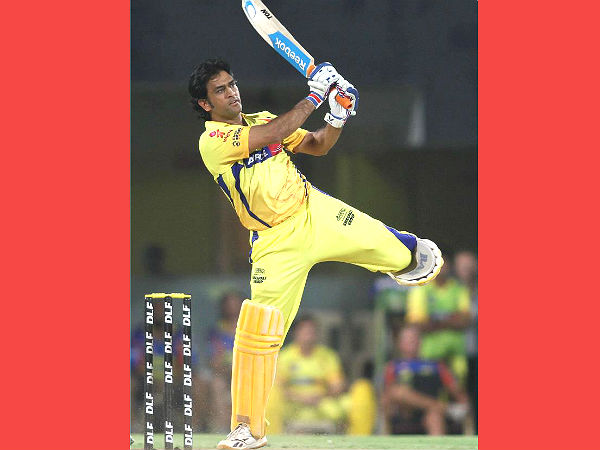 dhoni-helps-helicopter-shot-friend-santosh-pancreatitis