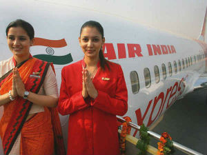 new-delhi-400-air-india-airhostesses-absconding