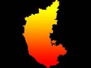 Districts Karnataka District News Quick Look