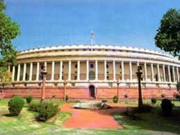 Image result for image of PARLIAMENT