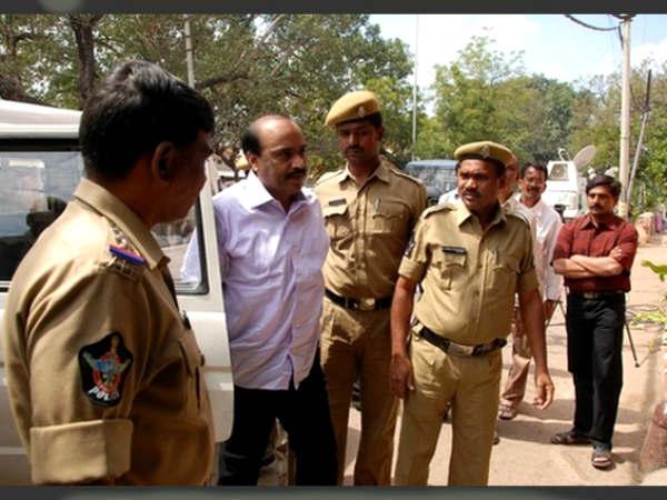 Karnataka mining scam case history: Allegations, key developments and current status
