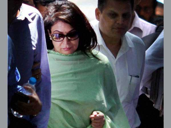 Niira Radia case: CBI to produce tape transcripts within 2 months