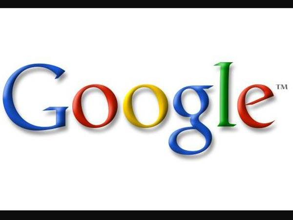 Google world's best multinational company to work for: survey