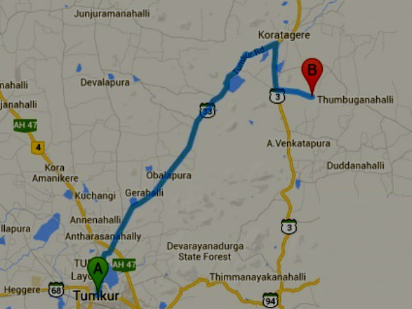 tumkur-goravanahalli-mahalakshmi-temple-stampede-how-and-why