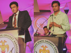 bangalore-ksca-resuls-team-kumble-srinath-face-worst-defeat-and-why