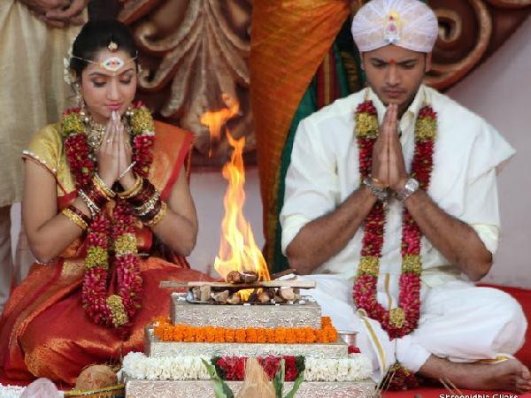 Agnisakshi kannada serial popular news click for details agnisakshi
