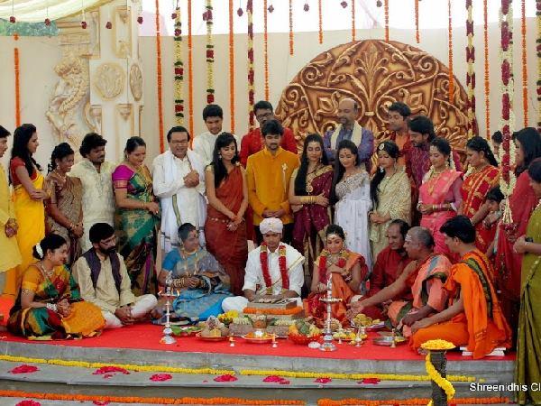 Shirdi Sai – Telugu Serial – Episode 212 – 10th Oct