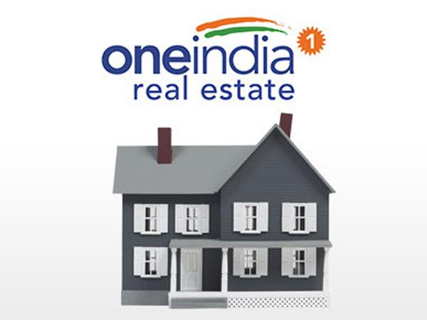 Oneindia launches real-estate property aggregator