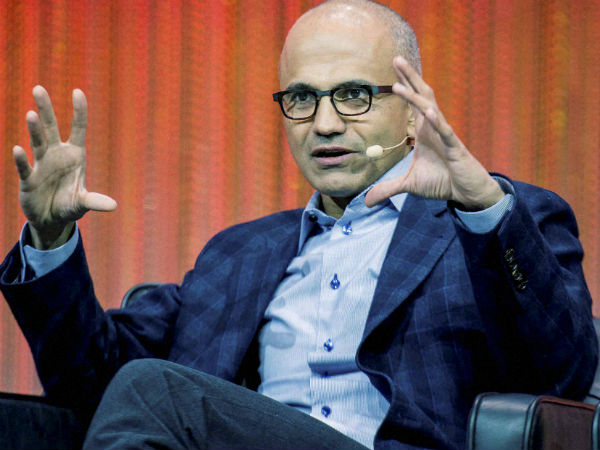 Microsoft to cut up to 3,000 jobs